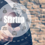 Startup Marketing Toronto